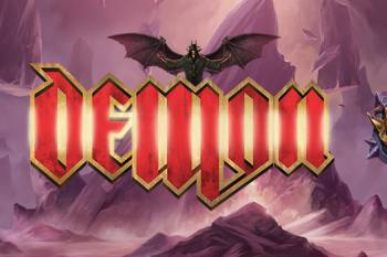 Der Demon Slot